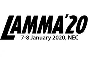 LAMMA 2020 Рис.1