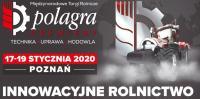 Polagra – PREMIERY 2020 Рис.1