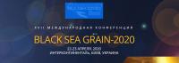 Зерно Причорномор'я-2020 Рис.1
