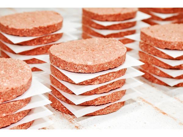 Киберфермерство: як штучне м'ясо і вертикальні ферми захоплюють світ Рис.2