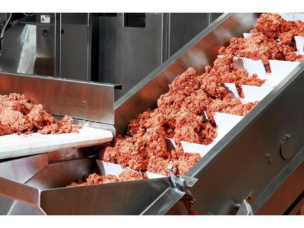 Киберфермерство: як штучне м'ясо і вертикальні ферми захоплюють світ Рис.4