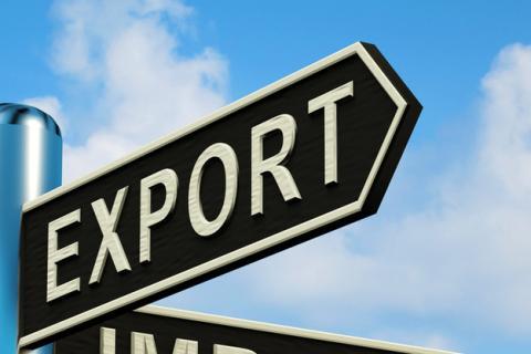 Україна могла б щорічно експортувати близько 1,0 млн тонн насіння зернових культур для сівби – О.Захарчук Рис.1