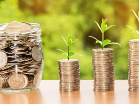 Дотації-2019: Новостворене ФГ може отримати до 60 тис. грн бюджетної субсидії Рис.1