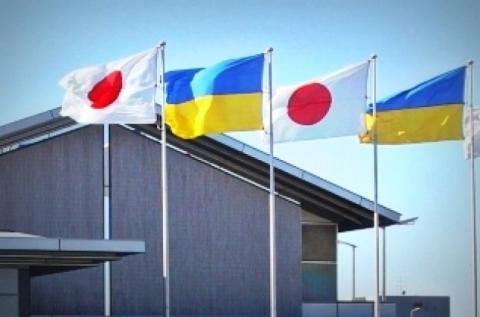 Ринок Японії у фокусі експорту продукції вітчизняного АПК, - Трофімцева Рис.1