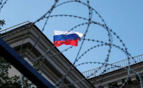 Уряд заборонив імпорт з Росії мінеральних добрив, СГ продукції, транспортних засобів Рис.1