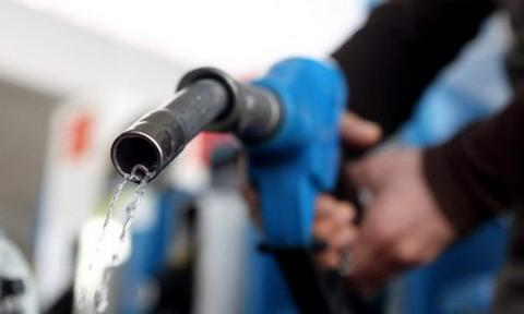 За зберігання палива без ліцензії аграріїв штрафуватимуть на 250 тис. грн Рис.1