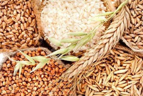 Затверджено Порядок проведення перевірки сертифікатів та підтверджень у разі ввезення та/або вивезення насіння і садивного матеріалу Рис.1