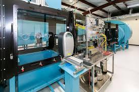 BASF відкрив агрохімічний дослідницький центр світового рівня Рис.1