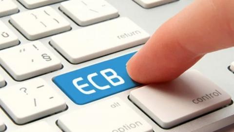 ДФС пропонує змінити Порядок обліку платників ЄСВ Рис.1