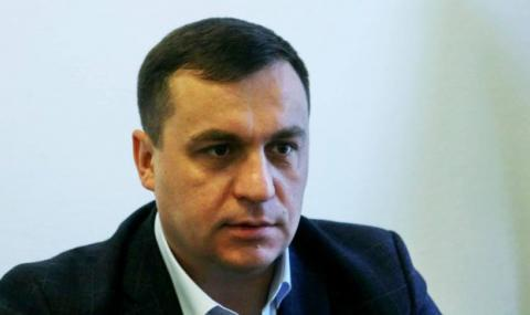 Назвали дві умови, які врятують Україну від дефіциту добрив Рис.1