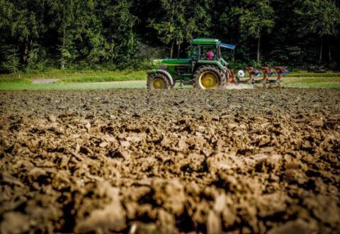 Іноземні рекомендації по боротьбі з водною ерозією грунтів Рис.1