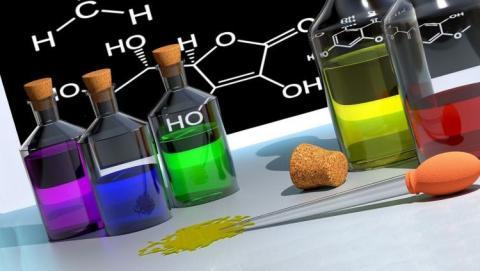 Українські продукти перевірятимуть на мікотоксини Рис.1