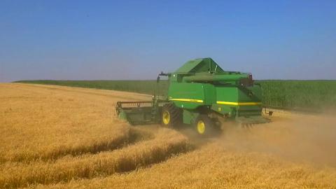 В Україні зафіксовано 65 тис. аграріїв, які не задекларували доходи Рис.1