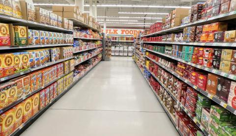 Нові вимоги до маркування продукції погіршать умови для бізнесу - ЄБА Рис.1