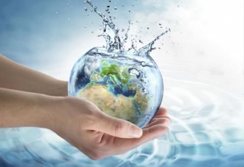 Провідні вчені світу запропонували 76 способів зупинки зміни клімату Рис.1