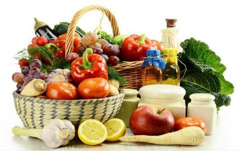 Частка витрат домогосподарств на харчування досягла історичного мінімуму з 1999 року – Юрій Лупенко Рис.1