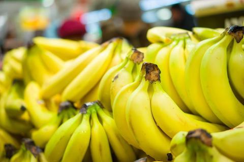 Del Monte почне використовувати систему зберігання свіжих бананів RipeLock Рис.1