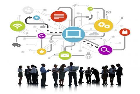 Держпродспоживслужба приєдналася до повномасштабної роботи Інформаційних систем ринкового нагляду Рис.1