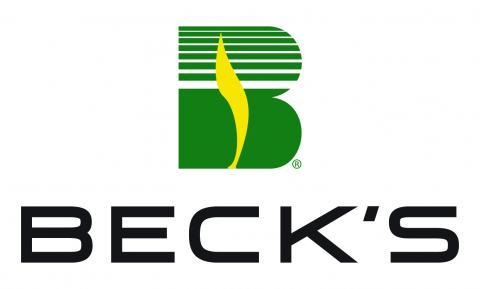 FARMserver – новий калькулятор рентабельності інвестицій від компанії Beck's Рис.1