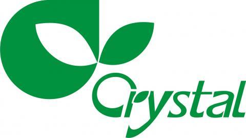 Індійська компанія Crystal Crop Protection купила три бренди пестицидів Syngenta Рис.1