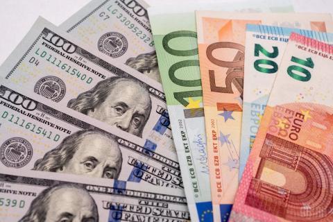 США виділить українським аграрним вченим грант на 57 тисяч доларів Рис.1