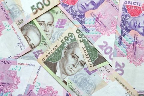ТОП-10 країн, що інвестують в агросектор України Рис.1