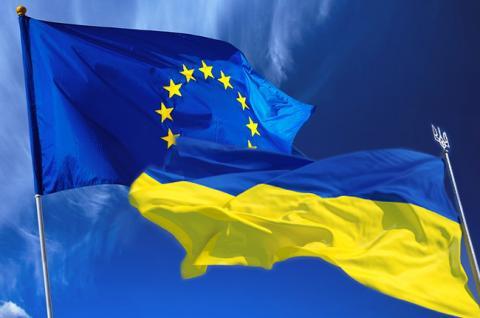 Україна перейшла на нові національні стандарти якості деревини, гармонізовані з європейськими Рис.1