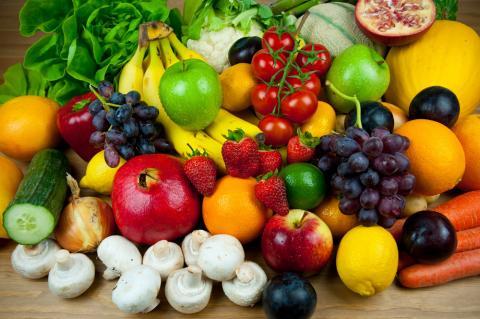 Українці зможуть моніторити ціни на овочі і фрукти в усьому світі Рис.1