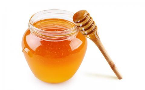 Українські вчені запатентували штучний мед Рис.1