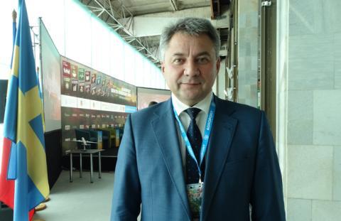 В Україні відкриється новий завод з виробництва томатного порошку Рис.1