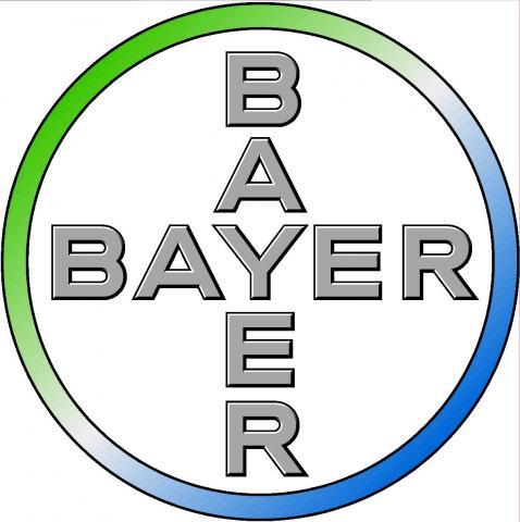 Компанія Bayer відкриває нову теплицю для дослідження інсектицидів Рис.1