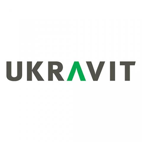 Новинки від UKRAVIT Рис.1