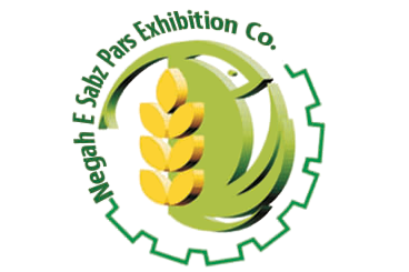 Agrotech-Agropars 2019 Рис.1