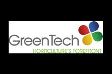 GreenTech Amsterdam 2019 – 4-та міжнародна виставка технологій садівництва Рис.1