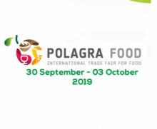 POLAGRA-FOOD 2019 Рис.1