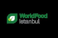 WorldFood Istanbul 2019 Рис.1