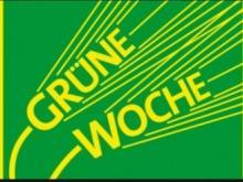 IGW Berlin Зелений тиждень 2020 Рис.1
