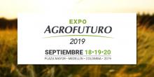 Expo Agrofuturo 2019 Рис.1