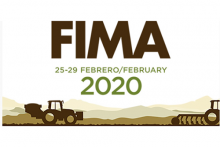 FIMA AGRICOLA 2020 Рис.1