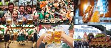 Oktoberfest 2019 Рис.1