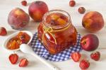 В Україні зміняться вимоги до виробництва до фруктових джемів та подібних продуктів Рис.1