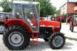 IMT розширив модельний ряд тракторів Рис.1