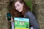 В Ірландії розробили аграрну інтерактивну книгу для дітей Рис.1