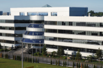 МХП створює групу компаній для трансформації бізнесу Рис.1
