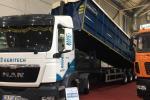 Egritech представив новий напівпричіп зерновоз НПС 2650 на АгроВесна 2020 Рис.1