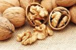 Україна готується до нового рекорду з експорту горіхів Рис.1