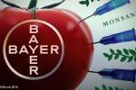 «Байєр» скоротить 12 тисяч співробітників і продасть підрозділ ветпрепаратів Рис.1