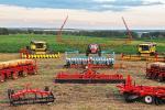 Держпродспоживслужба реєструватиме сільгосптехніку та видаватиме посвідчення тракториста Рис.1