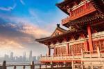 Нова податкова політика Китаю в сфері добрив може викликати зниження світових цін Рис.1