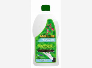 АГРІЛАЙН (AGRILINE)